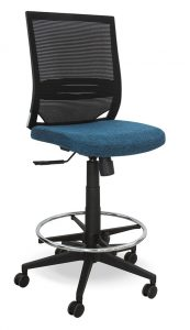 draughtmans chair